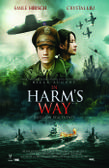 In Harm's Way (2018)