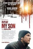 My Son (2019)