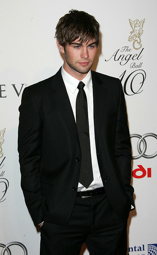 Chace Crawford - chace-crawford photo