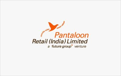 India : Pantaloons Fashion to raise Rs 1,000 crore via ...