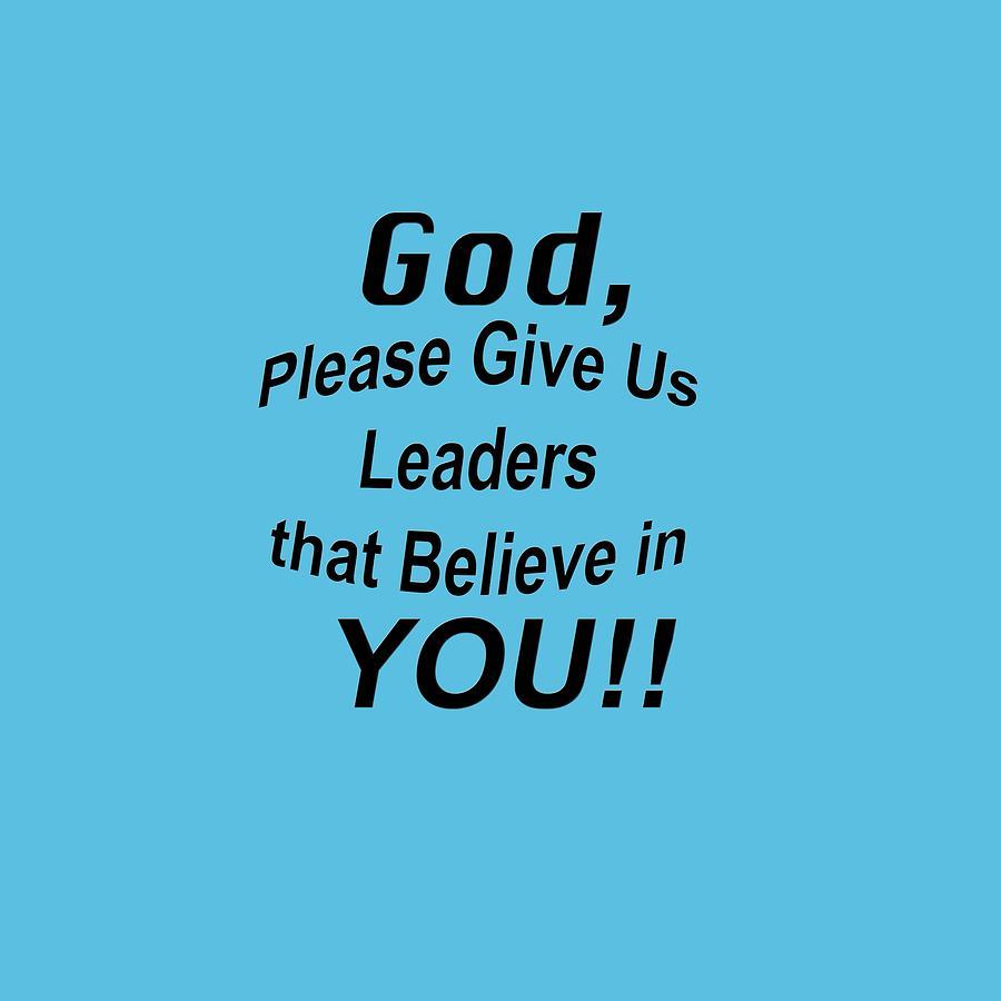 Fullsize Of God Is Good Bible Verse