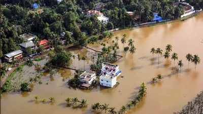 What caused the Kerala floods? Could we have done anything to prevent it?- Technology News ...