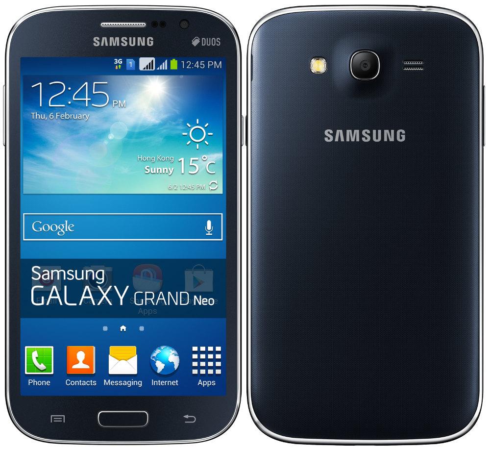 Samsung galaxy note ii n7100 - мощный аппарат с большим дисплеем, совмещающий функции планшета и смартфона