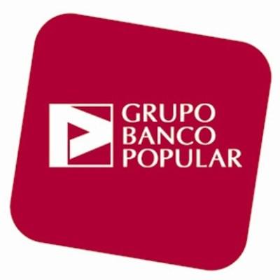 Banco Popular Espanol on the Forbes Global 2000 List