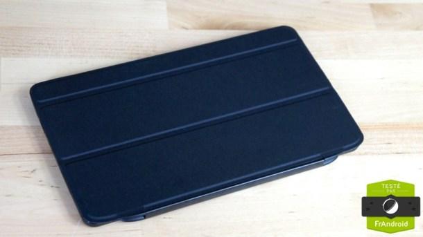 Nvidia Shield Tablet08