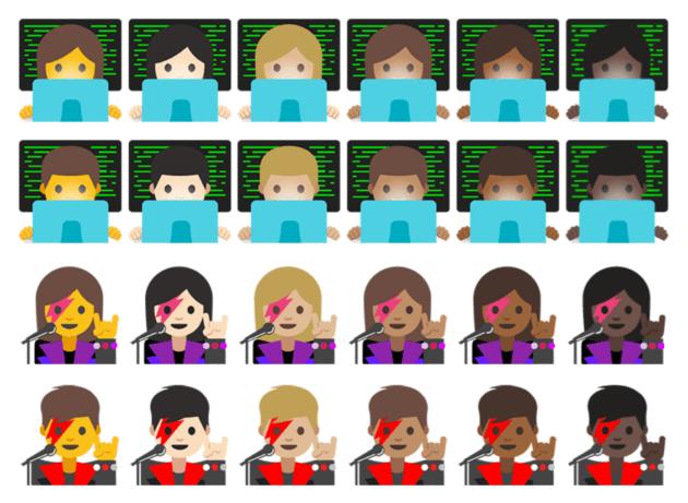 emoji-google-android