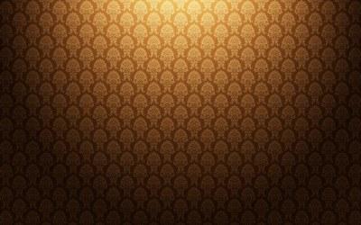 40+ Vintage Background - PSD, Vector EPS, JPG Download | FreeCreatives