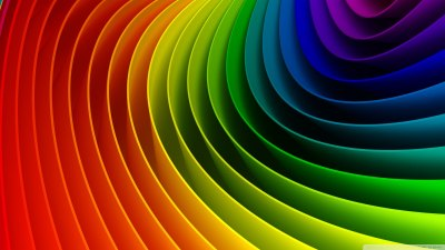 20 HD Rainbow Background Images and Wallpapers | Free & Premium Creatives
