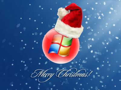 20 Beautiful HD Christmas Desktop Wallpapers | FreeCreatives