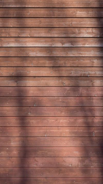30+ Free Wood iPhone Backgrounds | FreeCreatives