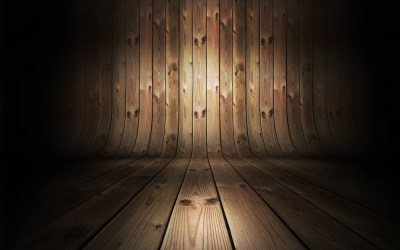 30+ HD Wood Backgrounds | Wallpapers | FreeCreatives