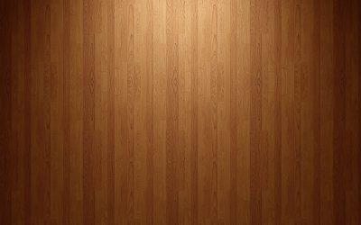 25+ Wood Floor Backgrounds | FreeCreatives