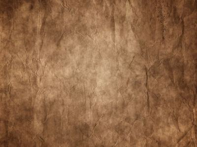 15 Old Paper Backgrounds | Wallpapers | Free Creatives