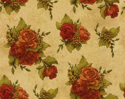 10+ Dark Floral Wallpapers | Floral Patterns | FreeCreatives