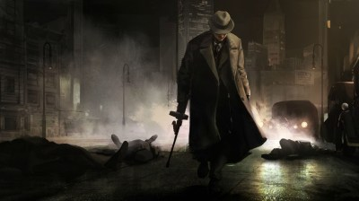 12+ Gangster Wallpapers, Backgrounds, Images | FreeCreatives