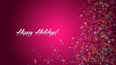 22+ Holiday Wallpapers, Backgrounds, Images | FreeCreatives