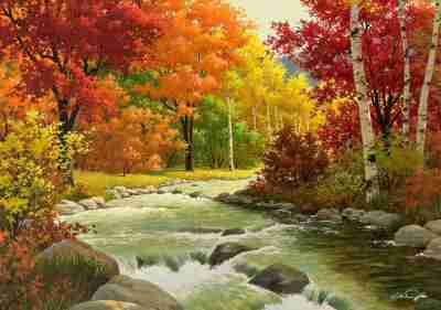 21+ Autumn Backgrounds, Fall Wallpapers, Pictures, Images ...