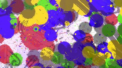 21+ Paint Splatter Backgrounds, Wallpapers, Images, Pictures | FreeCreatives