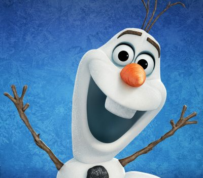 21+ Frozen Wallpapers, Disney Backgrounds, Images, pictures | FreeCreatives