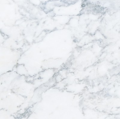 15+ Marble Wallpapers, Backgrounds, Images, Pictures | FreeCreatives
