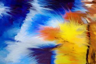 21+ Abstract Art Wallpapers, Backgrounds, Images, Pictures | FreeCreatives
