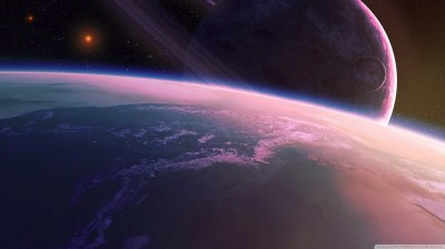 21+ Planets Wallpapers, Space Backgrounds, Images, Pictures | FreeCreatives