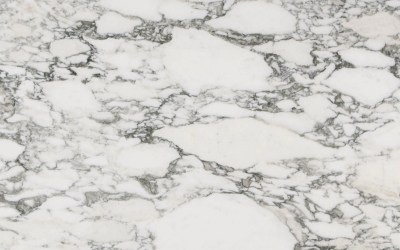 15+ Marble Wallpapers, Backgrounds, Images, Pictures | FreeCreatives
