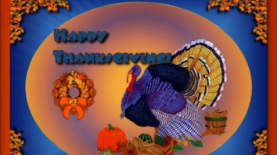 19+ Free Thanksgiving Wallpapers -JPG, AI Illustrator Download