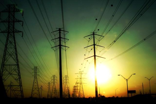 Électrosensibilité