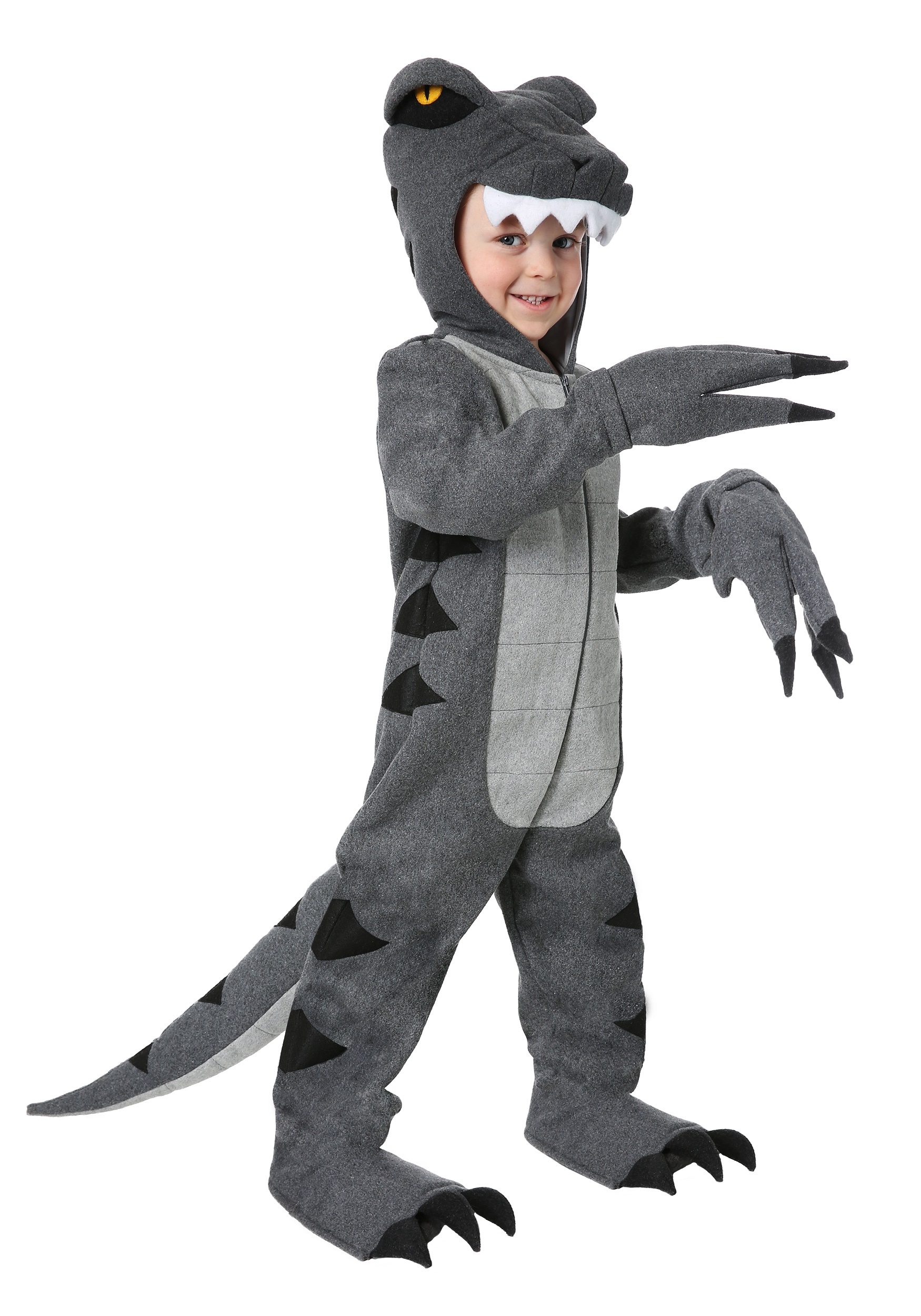 Fullsize Of T Rex Costume