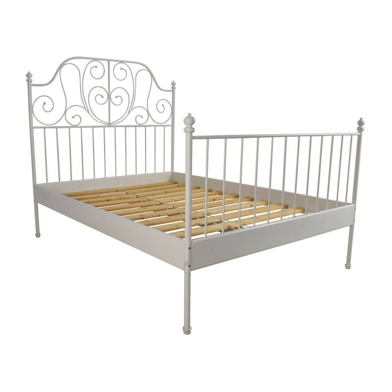Large Of Full Size Bed Frames