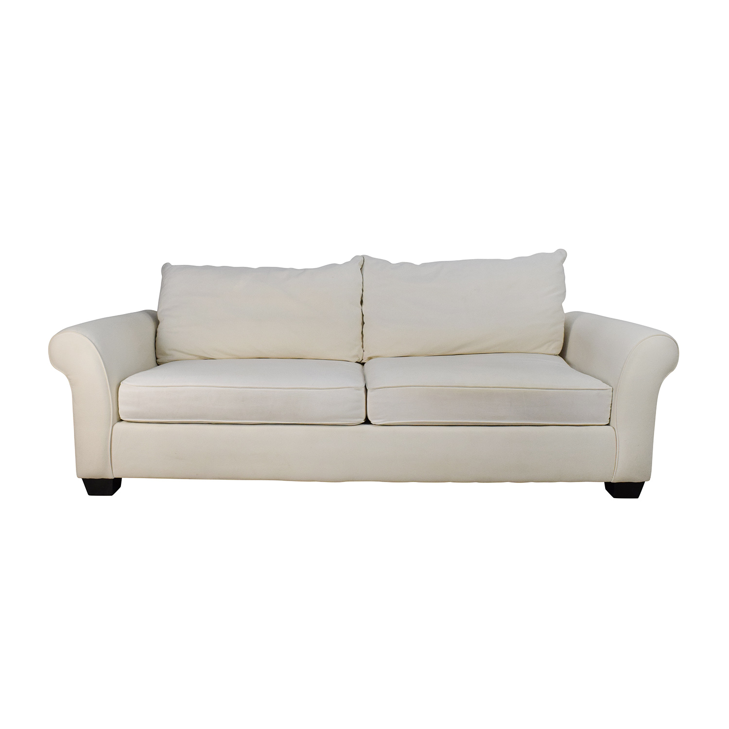 Clever Pottery Barn Pottery Barn Pb Comfort Roll Arm Upholstered Sofa Used Off Pottery Barn Pottery Barn Pb Comfort Roll Arm Upholstered Pottery Barn Turns Pottery Barn Returns Without Receipt baby Pottery Barn Returns