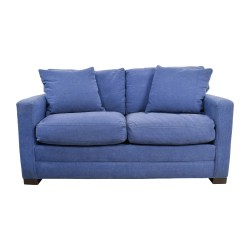 Small Of Lee Industries Sofa