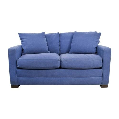 Medium Crop Of Lee Industries Sofa