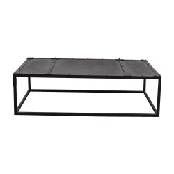 Garage Restoration Hardware Tesoro Black Coffee Table Tables Off Restoration Hardware Restoration Hardware Tesoro Black Restoration Hardware Coffee Table Marble Restoration Hardware Coffee Table Recla