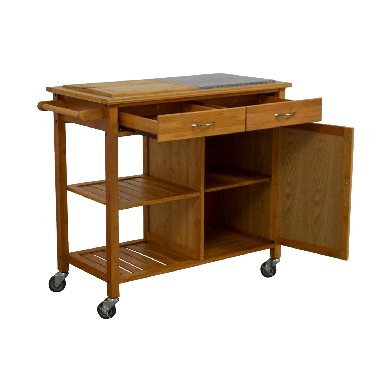 Fullsize Of Kitchen Island Desk
