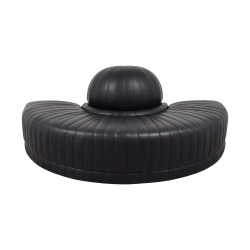Small Crop Of Roche Bobois Sofa