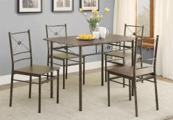 Small Of Coaster Furniture Reviews