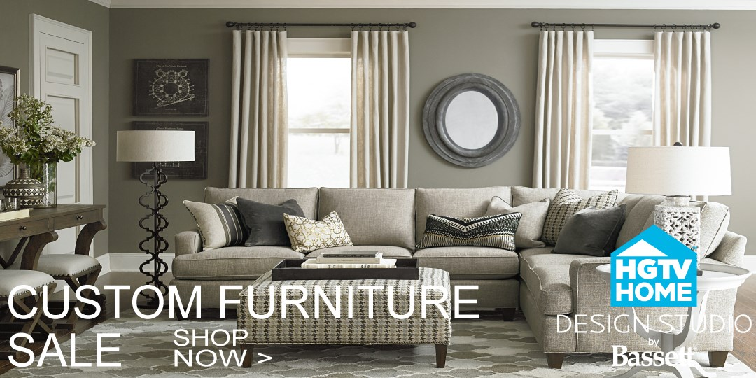 Custom Furniture Sale Furniture Stores Temple Tx DuBois32