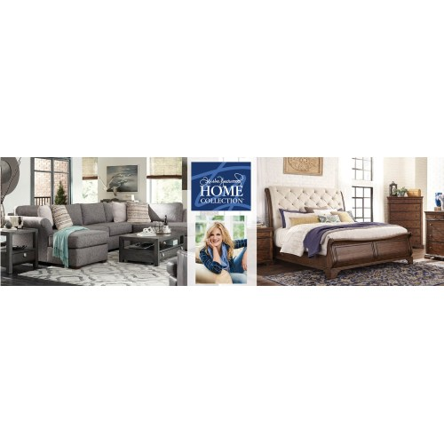 Medium Crop Of Trisha Yearwood Furniture