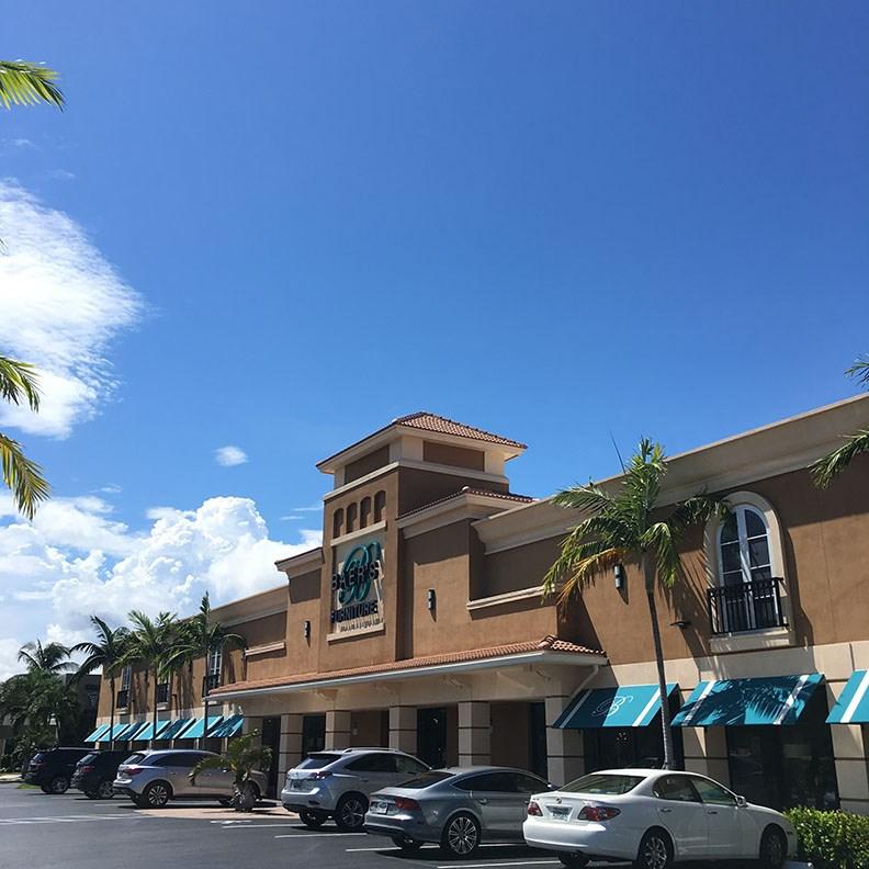 Boca Raton Store Front Boca Furniture Stores5