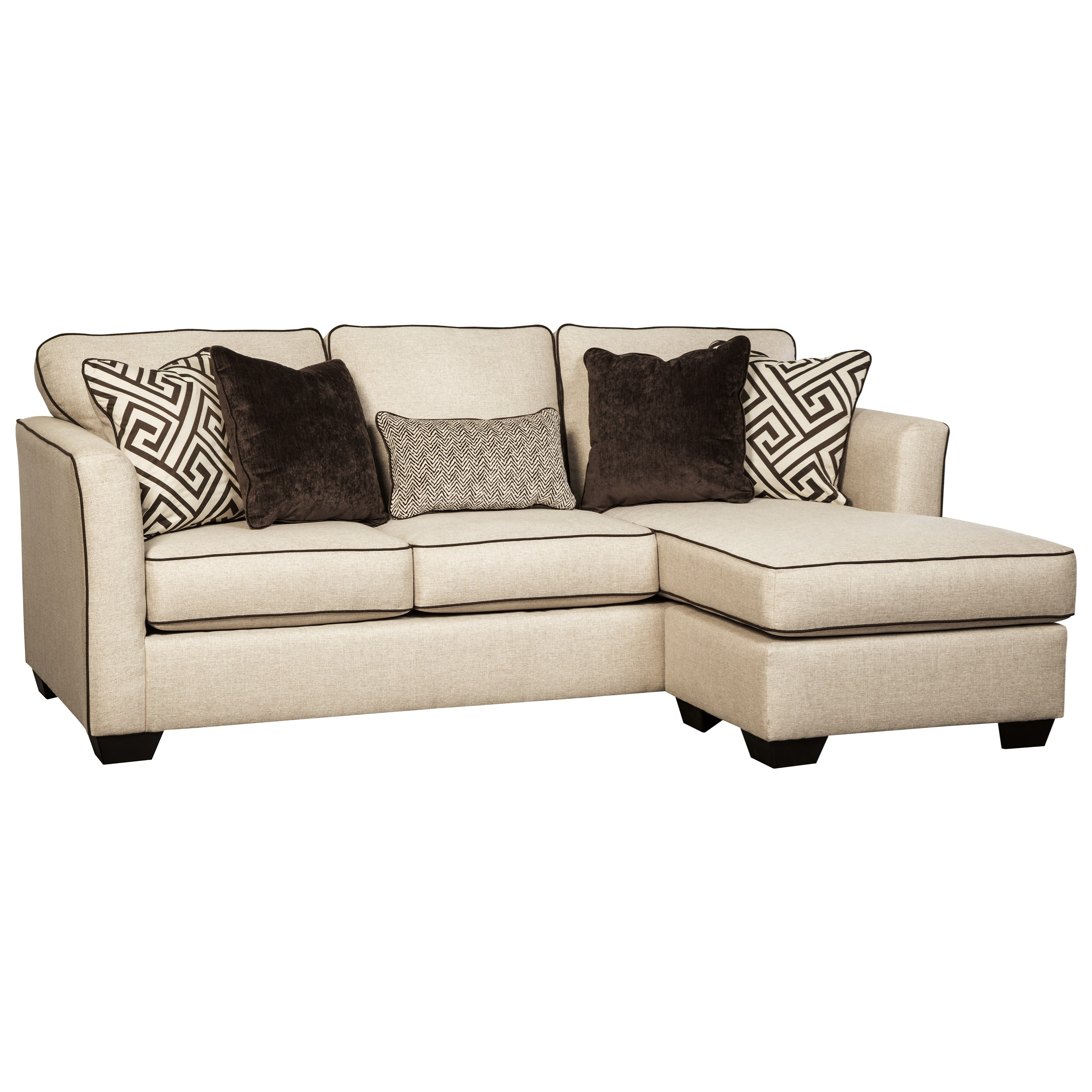 Fullsize Of Couch With Chaise