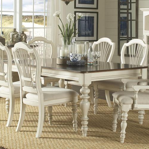 Medium Of Dining Room Island Tables