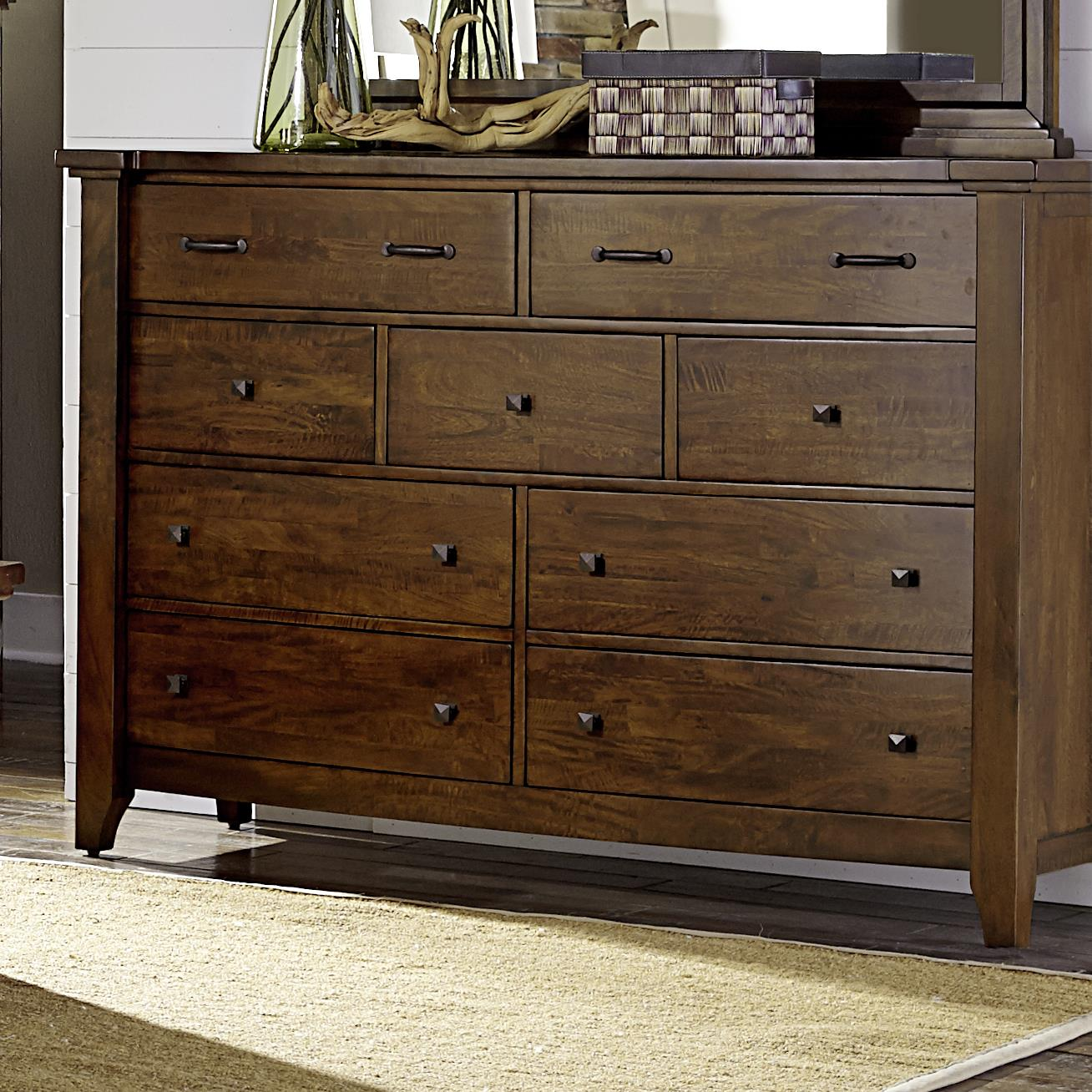 Marvellous Napa Furniture Designs Whistler Retreat Drawer Chest Item Napa Furniture Designs Whistler Retreat Solid Mango Drawer Chest 9 Drawer Dresser Dimensions 9 Drawer Dresser Canada houzz 01 9 Drawer Dresser