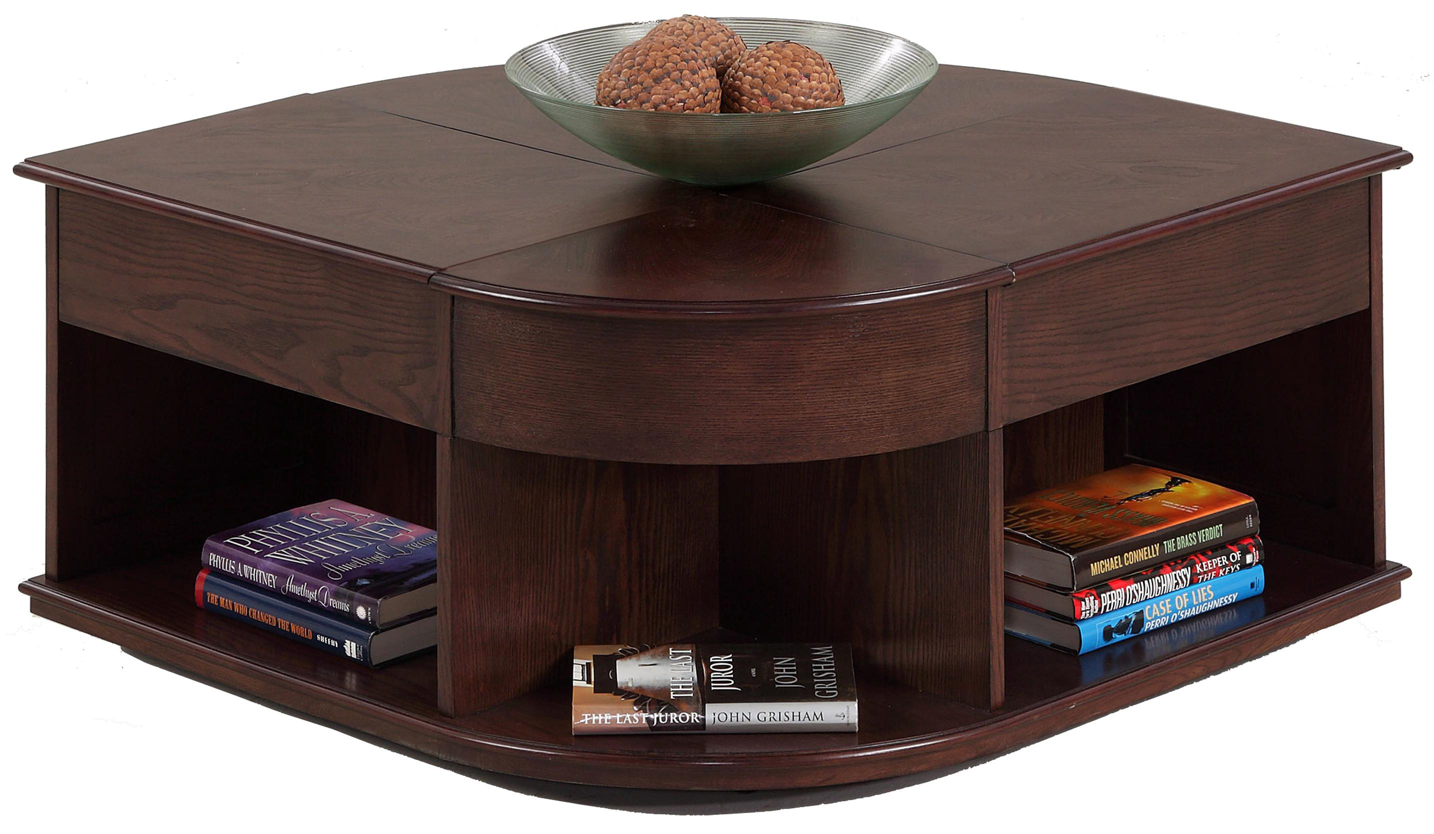 Fullsize Of Lift Top Coffee Table