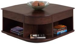 Small Of Lift Top Coffee Table