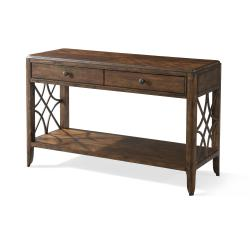 Small Crop Of Trisha Yearwood Furniture