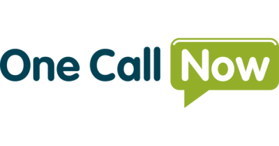 One Call Now Pricing | G2 Crowd
