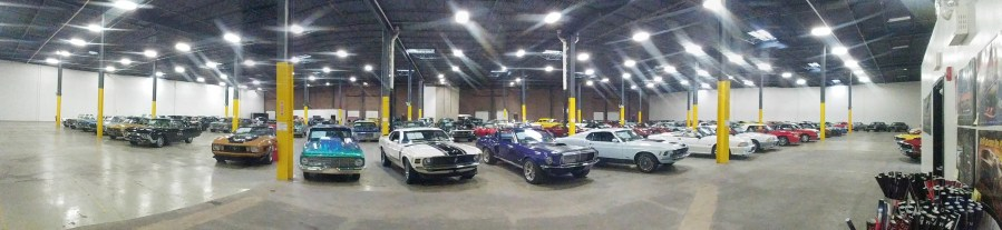 Philadelphia Showroom Contact   Gateway Classic Cars Philadelphia Showroom Featured Cars