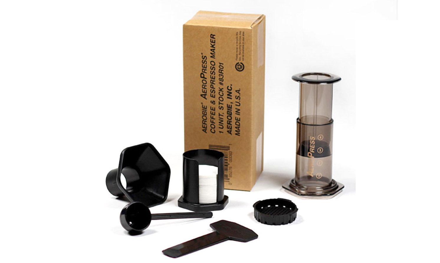 Fullsize Of Camping Coffee Pot
